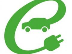 调查各地新能源车投资,摸底恒大和宝能相关项目