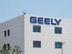 传吉利将成立独立的电动汽车公司,探索新型营销方式