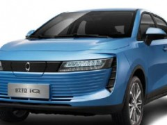 长城汽车召回部分欧拉IQ电动汽车 频繁快充后或导致动力电池热失控